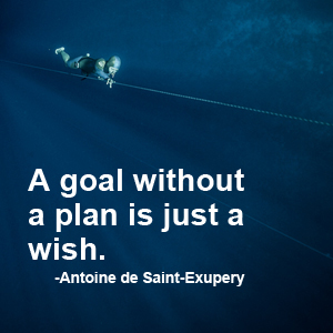 a-goal-without-a-plan-freediving-quotes-renee