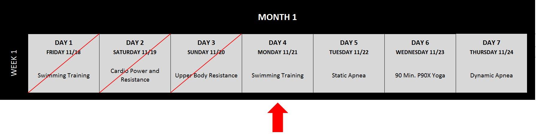 freediving-training-schedule-2