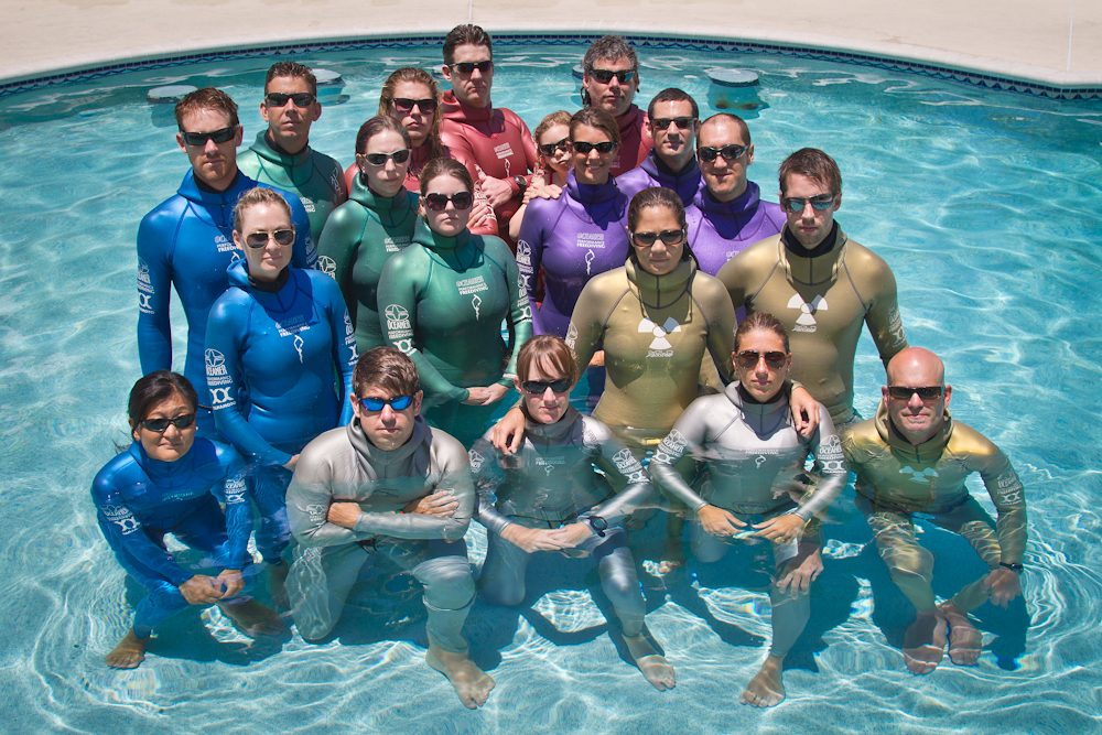 Image result for freediving wetsuits""
