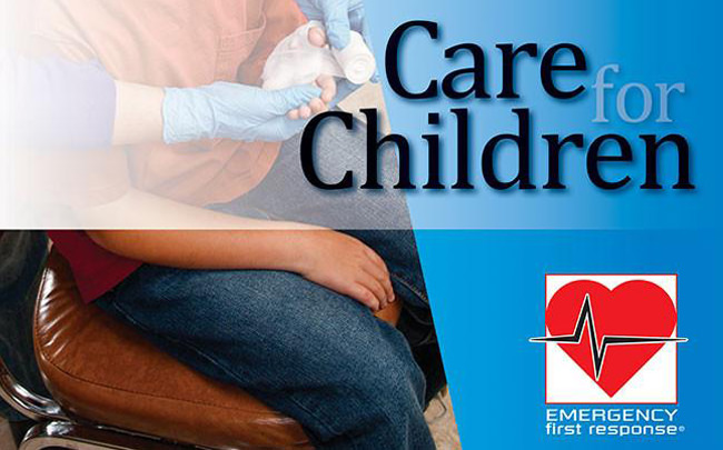care-for-children-efr-course-dahab-1