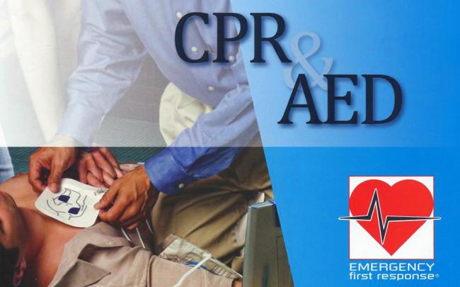 cpr-aed-efr-course-dahab-1