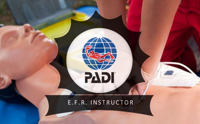 efr-instructor-course