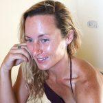 freediving vlog