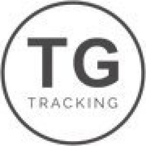 TG Tracking