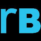 rb-blue