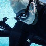 Freediving Course in Dahab - Static Apnea Sesh!
