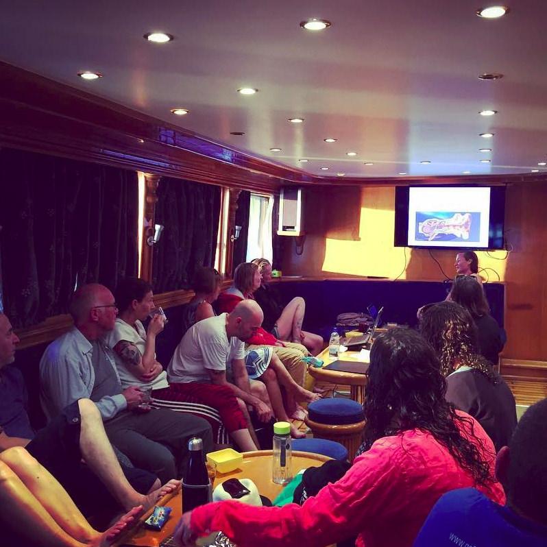 freediver-seminar-workshops